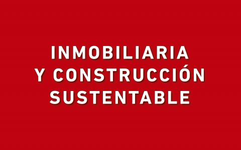 http://etic.com.ar/inmobiliaria-y-construccion-sustentable/