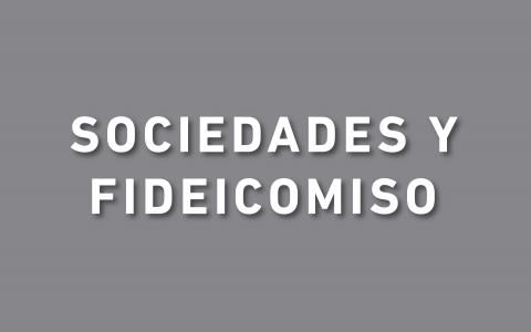 http://etic.com.ar/sociedades-y-fideicomismo/