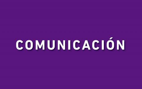 http://etic.com.ar/comunicacion/