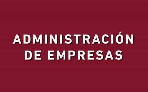 http://etic.com.ar/administracion-de-empresas/