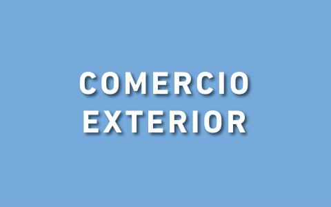 http://etic.com.ar/comercio-exterior/