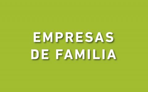 http://etic.com.ar/empresas-de-familia/