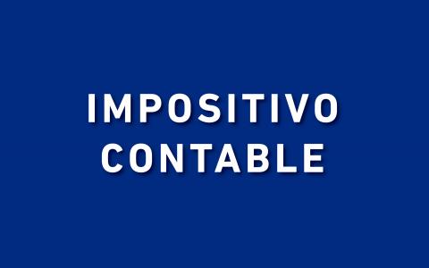 http://etic.com.ar/impositivo-contable/