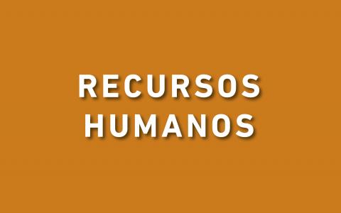 http://etic.com.ar/recursos-humanos/